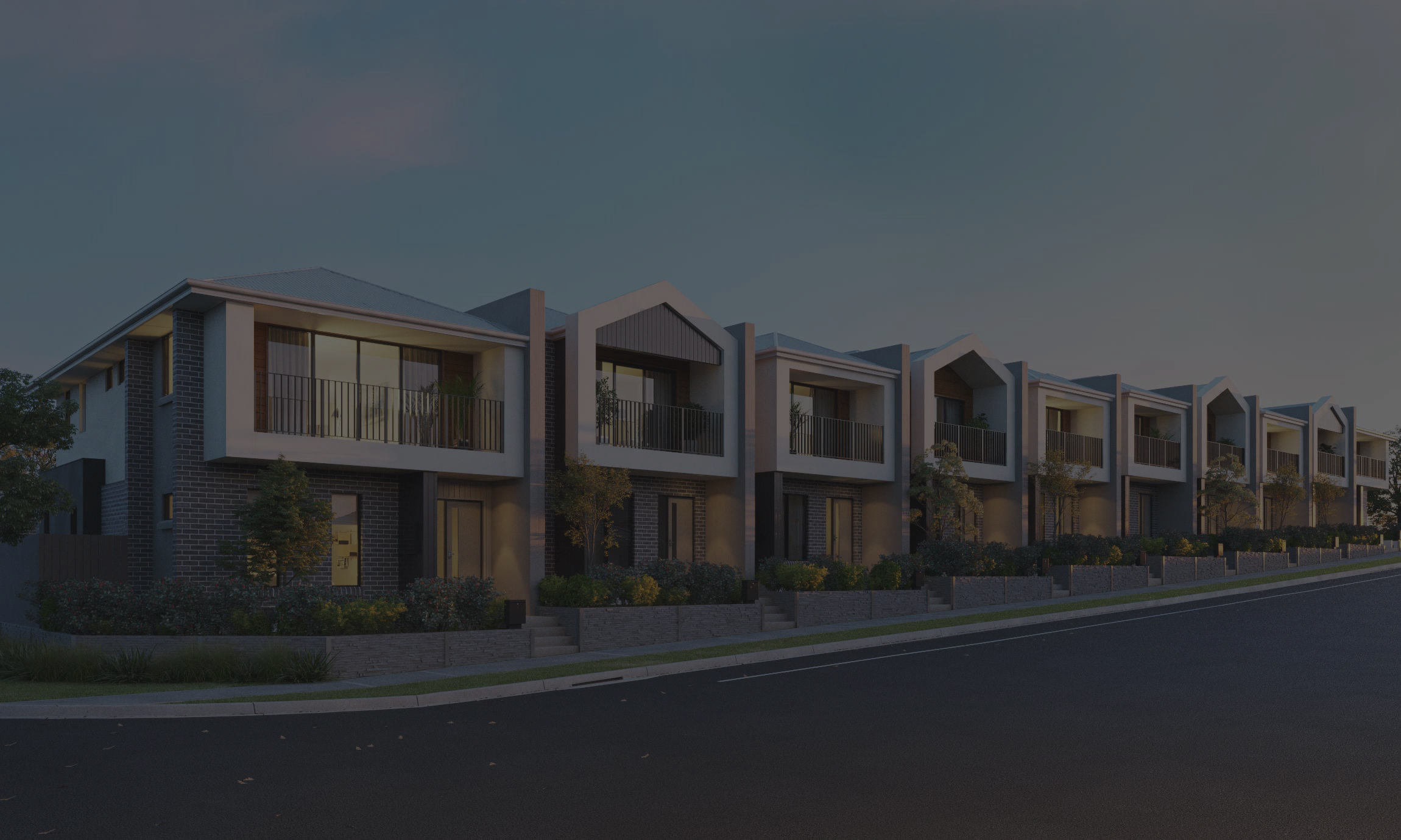 Look no Further for the Best Adelaide Full Turn-Key Investment Properties