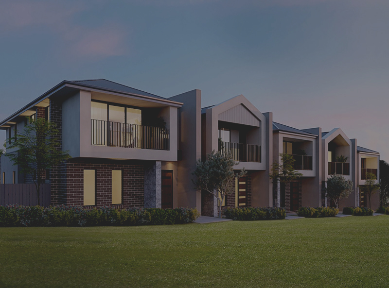 Investment Property Adelaide