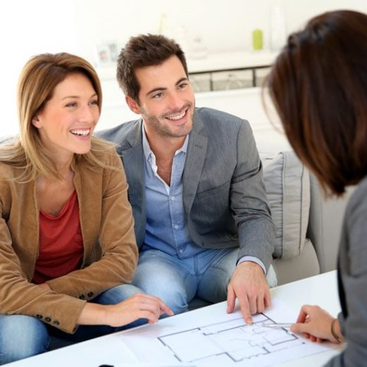property-investment-advice-adelaide-2